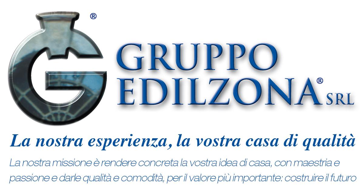 Gruppo Edilzona Impresa Edile Prato - Costruzioni, ristrutturazioni e restauri in Toscana ...