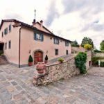 Casa Il Frantoio - Filettole