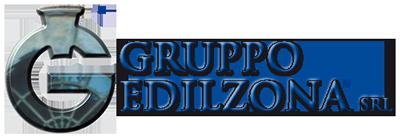 Impresa Edile Gruppo Edilzona srl